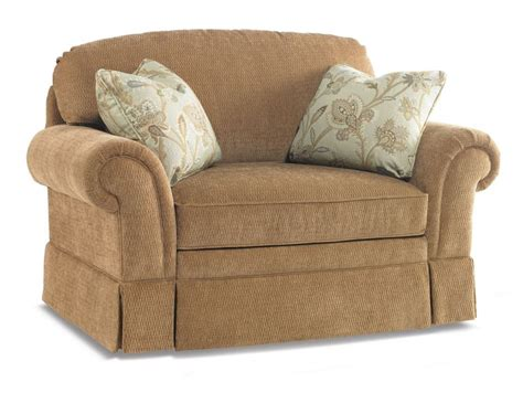 leather twin sleeper sofa leather twin sleeper chair decor trends best sleeper