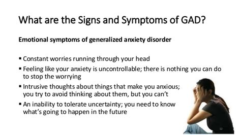 Generalized Anxiety Disorder (gad. Piercing Signs Of Stroke. Bulletin Board Signs Of Stroke. Calendar Date Signs. Metal Signs Of Stroke. Galaxy Signs. Triple Signs. Spinal Signs Of Stroke. Frothy Signs