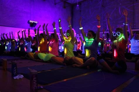 Rave android playstore ios appstore support rave wear rave. Two words, Yoga Rave. | MyUVic Life