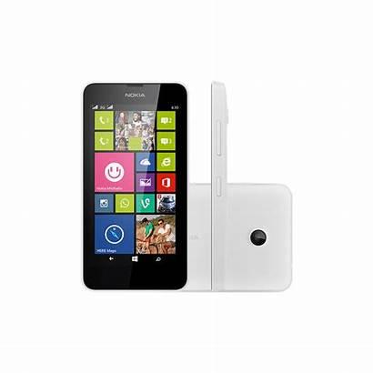 Smartphone Nokia Gps 3g Tela Windows Proximo