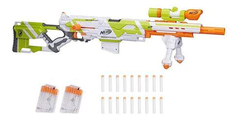 nerf guns   dollars  dollar wallpaper hd
