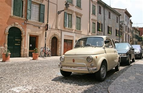 The Truth—and Translation—behind The Fiat 500 Super Bowl Ad
