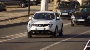 Avis Sur Nissan Juke : nissan juke 1 6 117 ch l 39 essai et les 47 avis ~ Medecine-chirurgie-esthetiques.com Avis de Voitures
