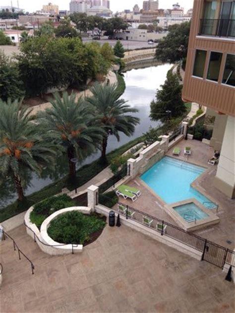 Wyndham Garden San Antonio Riverwalk by Riverwalk Installation Picture Of Wyndham Garden San