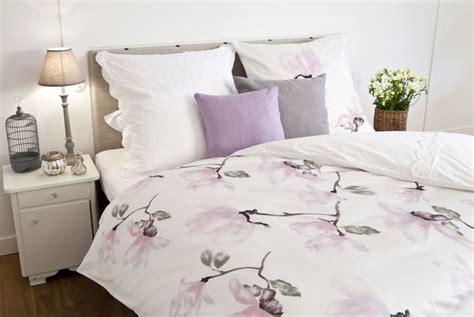 linge de maison scandinave coussin gomtrique scandinave linge de lit enfants par dcoration