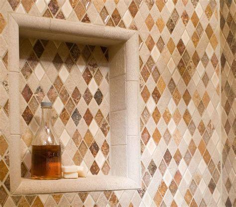 21 mosprm b22 san diego marble tile bathroom ceramic porcelain