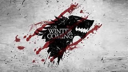 Stark Thrones Winterfell Artistic Wallpapers Resolution