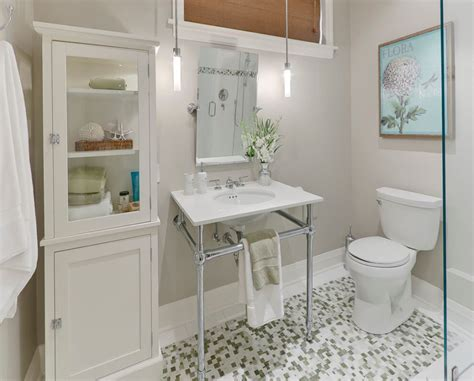 Basement Bathroom Ideas by 20 Practical Basement Bathroom Ideas To Apply In Your House