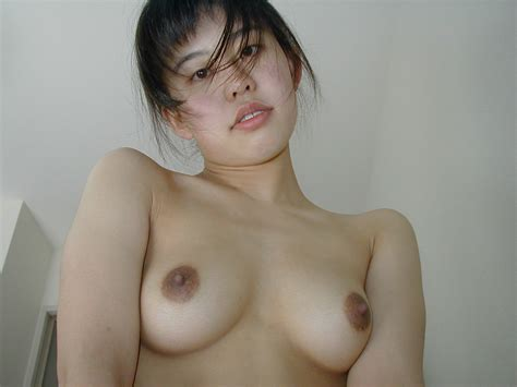 cute japanese wife s really dirty pussy anus and sex photos leaked 27pix