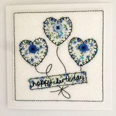 handmade christening cards images handmade