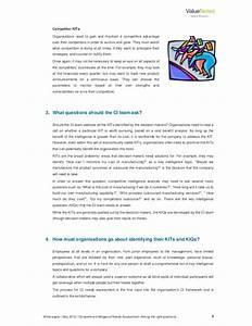 health needs assessment essay animal experimentation argumentative  community health needs assessment essay example