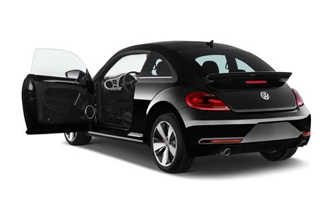 volkswagen bug 2016 black 2016 volkswagen beetle reviews and rating motor trend