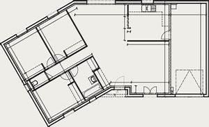 Nos conseils pour choisir le plan de votre nouvelle maison for Plan maison etage 100m2 8 nos conseils pour choisir le plan de votre nouvelle maison