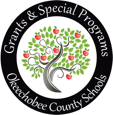 grants special programs okeechobee county school district