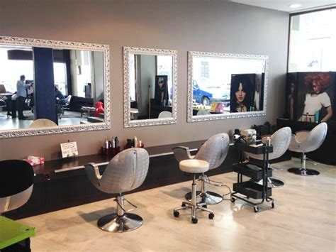 mon exp 233 rience 224 l institut eph 233 m 232 re spa hairdressing