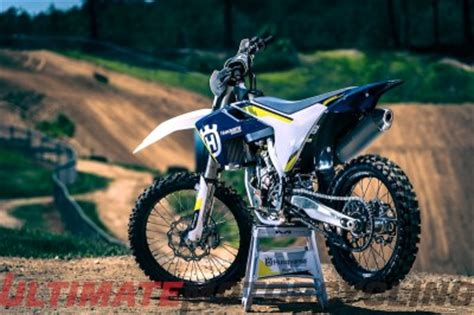 Husqvarna Tc 250 Wallpapers by 2016 Husqvarna Fc 250 Review Ride Test