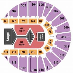 United Center Seating Chart Bts Bts Bangtan Boys Tour Fort Worth Concert Tickets Fort