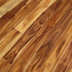 Closeout Solid Hardwood Flooring by Acacia Natural Plank Hardwood Flooring Acacia Confusa