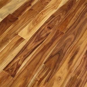 acacia natural plank hardwood flooring acacia confusa With parquet acacia