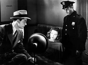 1944, Laura: Film, Genres | The Red List
