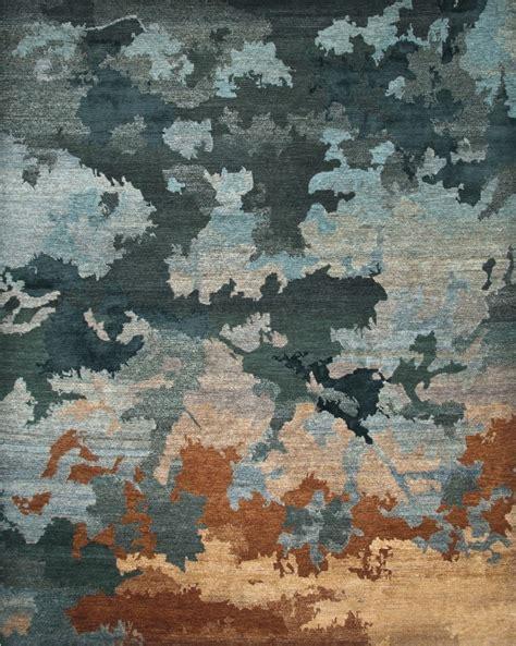 shadows  hare klein collection designer rugs