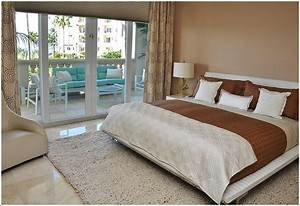 chic bedroom designs with balconies With best bedroom with balcony interior