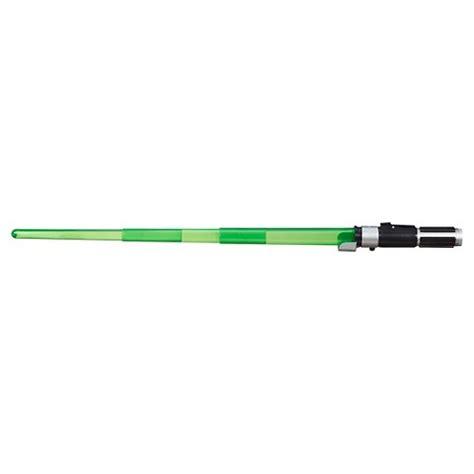 target light saber wars yoda electronic lightsaber target