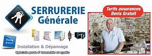 Serrurier paris 9 75 gerard pose de verrous 75009 for Serrurier paris 75009