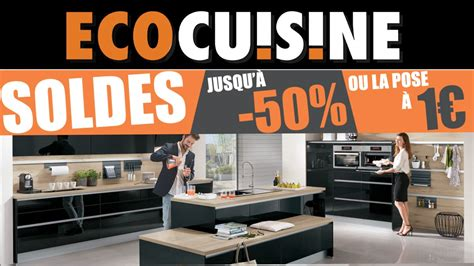 installation de cuisine installation de cuisine equipee soisy sous montmorency on