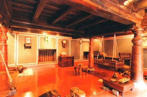 traditional kerala home interiors indian home interiors home pinterest traditional home and interiors