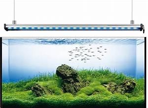 Eheim Power Led Erfahrungen : eheim power led kit seilaufh ngung aquariumonline ch ~ Eleganceandgraceweddings.com Haus und Dekorationen