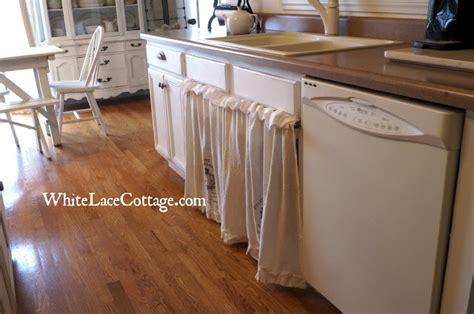sink skirts for sale kitchen sink skirt a painted blanket chest and a little