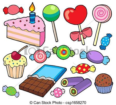 large size of coloring images drawing images coloring stock illustration of and cakes collection