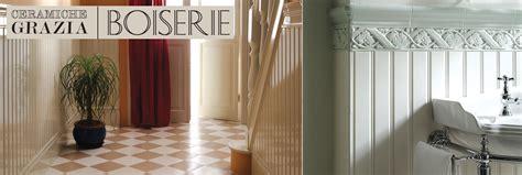 grazia boiserie italian wall tile