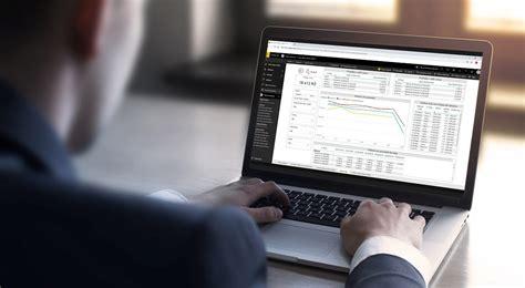 TrendLucid - monitoring konkurence v e-commerce - Dataweps