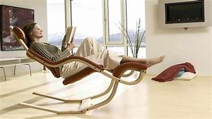 Most, Comfortable, Reading, Chair