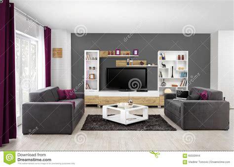 couleur moderne pour chambre cuisine salon moderne taupe chaios couleur moderne 2016
