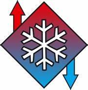 climatisation villas sainte maxime 83120 installation With pompe a chaleur maison 13 chauffage pour piscine plusieurs solutions possibles