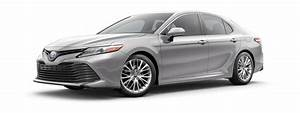 Official 2018 Toyota Camry Hybrid Site  Find A New Mid