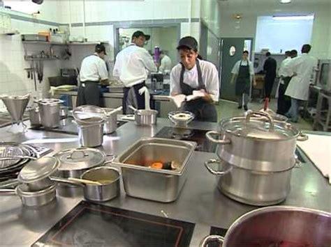 c est pas sorcier cuisine c 39 est pas sorcier cuisine de chef la science des