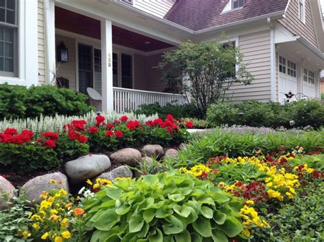 yard flowers landscaping yard flowers landscaping yard landscaping design ideas stones and flowers in front yard