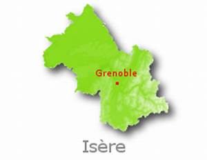 Carte Grise Prefecture Paris : pr fecture de l 39 is re 38 carte grise grenoble certificat d 39 immatriculation 38 ~ Medecine-chirurgie-esthetiques.com Avis de Voitures