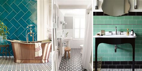 creating victorian bathroom budget traditional