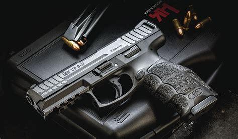 hk vp infoarmas  maior portal sobre armas da america latina