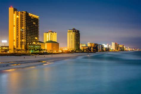 panama city beach florida drug rehab center journeypure