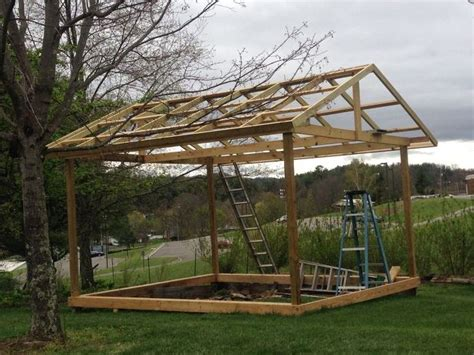 build house building a greenhouse from windows hometalk