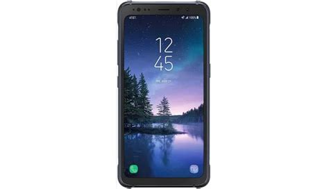 Samsung Galaxy A8 Plus 2018 Price In India, Specification