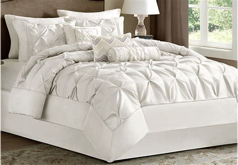 dust mite covers walmart white bed set 28 images grey and white comforter set
