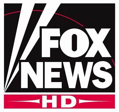 Fox Channel Tv Logos