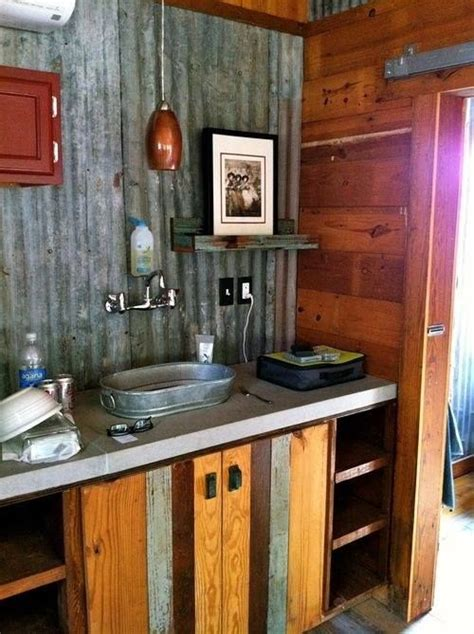 grid talk  restored cabin   foothills   cabin pinterest cabin